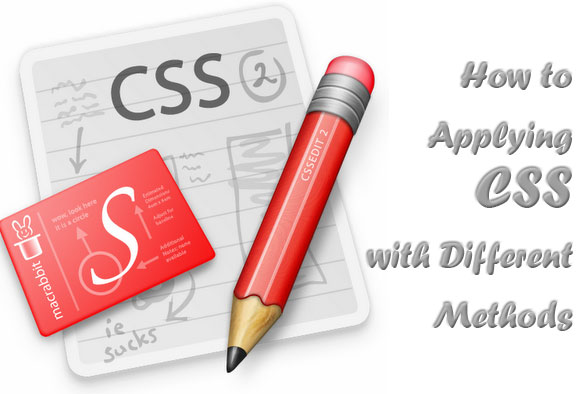 apply-css-head