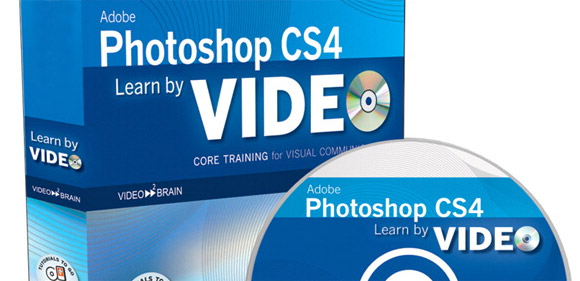 photoshopcs4-video-tutorials