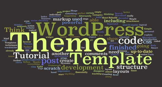 wordpress-themes-1234