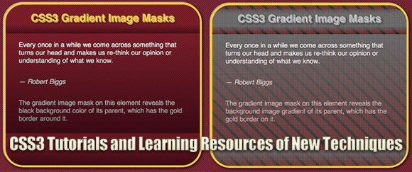 best-resources-css3