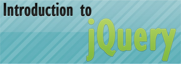 introduction-to-jquery