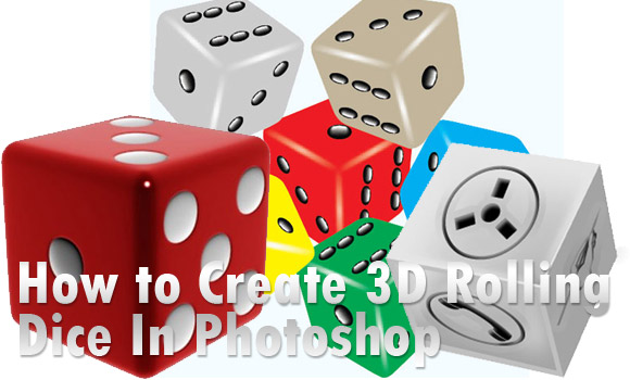 3d-dice-tutorial-photoshop