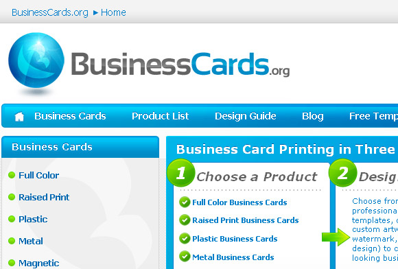 businesscards-org-buy-businesscards-online