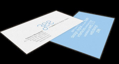 How to create professional business cards designs this is a huge collection of business card design tutorials which will give you directions that how to create professional business cards including all tips reheart Gallery