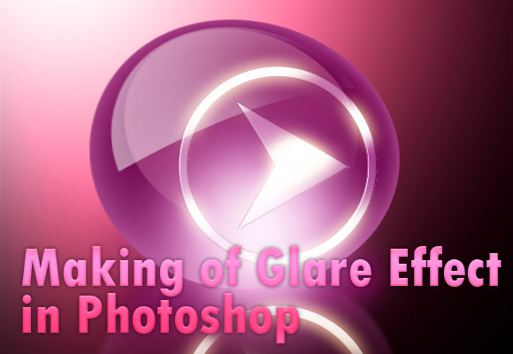 glare-effect-photoshop