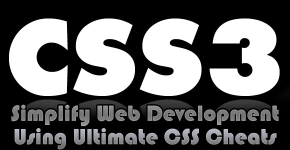 ultimate-css-cheats