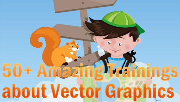 amazing-vector-graphics-tutorials