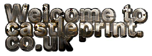 incredible-text-effects-photoshop-268