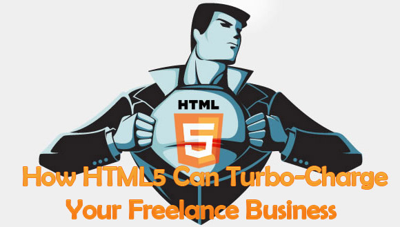 html5-can-turbo-charge