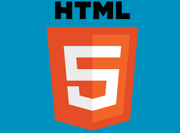 html5-tutorials-keep-your-design-skills