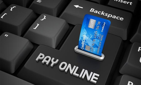 online-payment-gateways-for-ecommerce