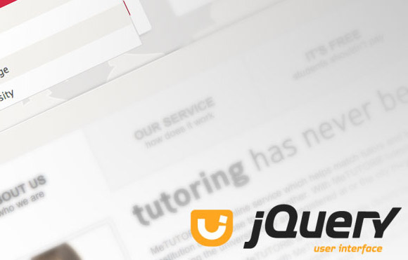 jquery-plugins-for-better-html-forms
