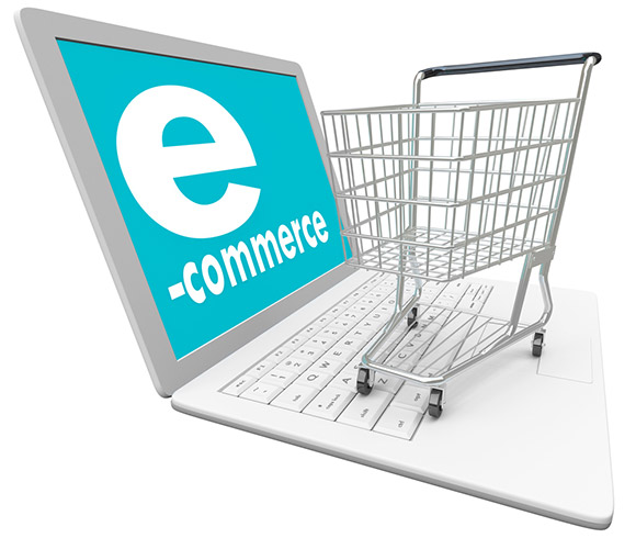 web-design-tips-for-e-commerce-website