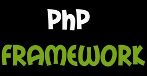 php-framework-for-developing-websites