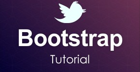 Bootstrap-Tutorials