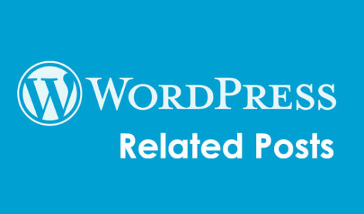 wordpress-related-posts-tutorial